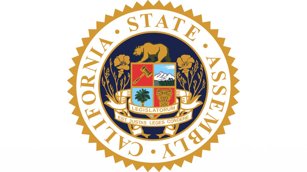Senate Bill 54 (Allen) and Assembly Bill 1080 (Gonzalez), together known as the California Circular Economy and Plastic Pollution Reduction Act, attack the trash crisis at both ends -- both before a product is ever created or purchased, and after a single-use item is ready for disposal.