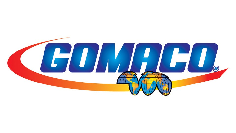 """Tim Jindra has over 30 years of experience selling and supporting GOMACO's full line of concrete paving equipment,"" Kent Godbersen, GOMACO's Vice President of Worldwide Sales and Marketing, said."