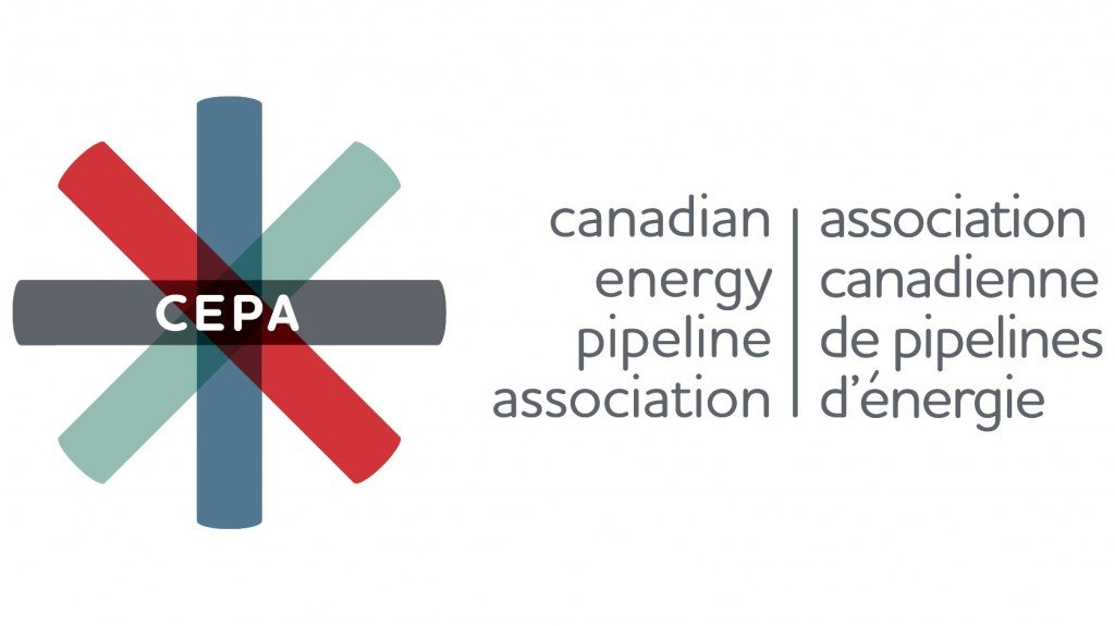 """If Bill C-69 passes in its current form, it is difficult to imagine that any major new pipeline projects will be proposed or built in the future,"" says Chris Bloomer, President and CEO of CEPA."
