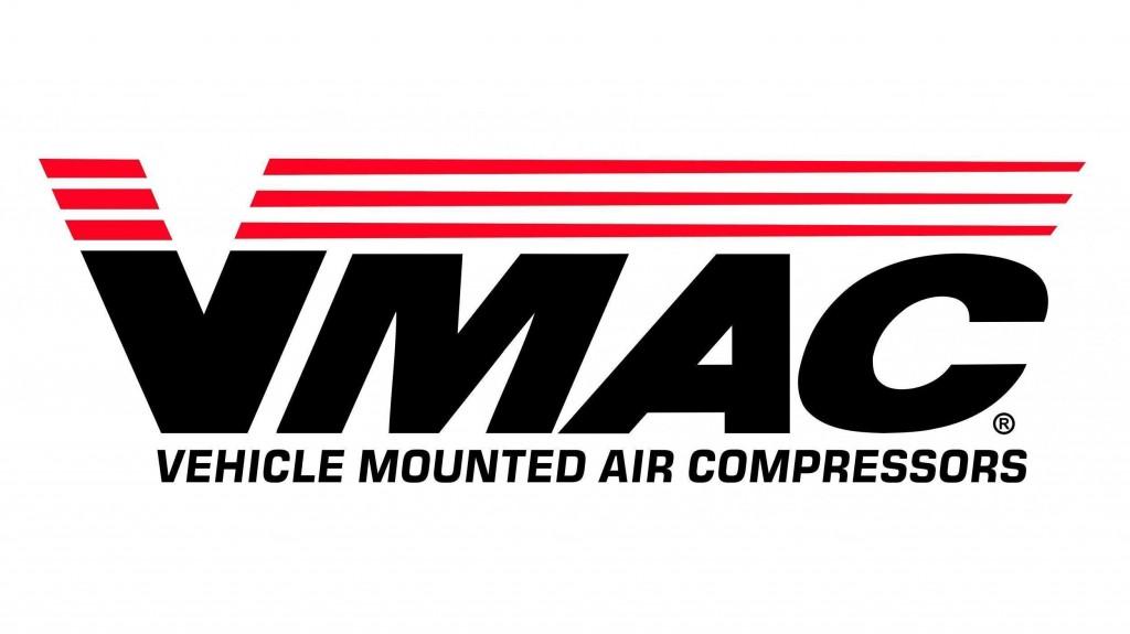 VMAC logo.