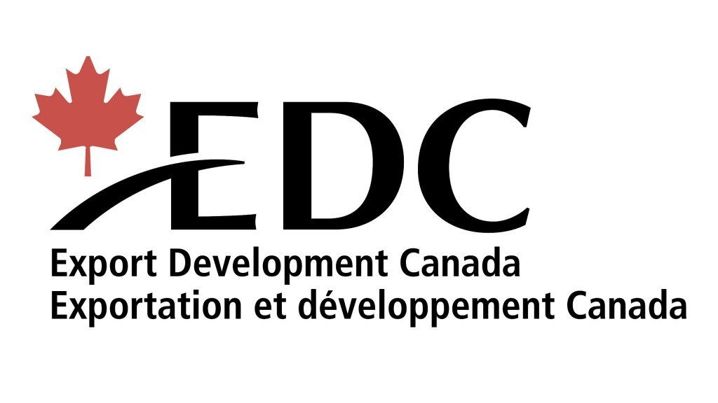 The project finance loan is part of a commitment made by the Government of Canada in Budget 2017, which asked EDC to mobilize $443.3 million in cleantech project financing funds by 2022 for early commercial stage clean technology companies.
