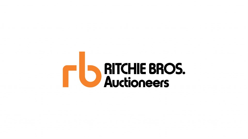 Ritchie Bros. CEO to step down in October
