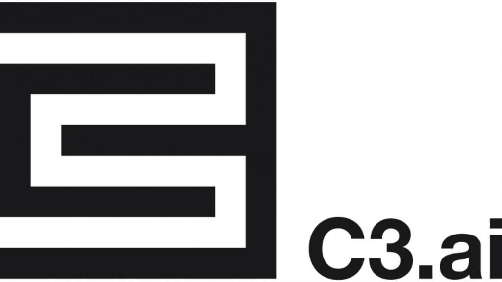 Baker Hughes, C3.ai announce joint venture to develop productivity through AI