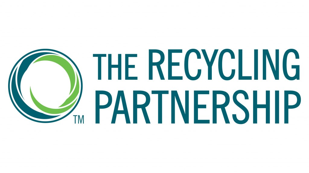"""A long-time sustainability leader, MillerCoors sets a high bar on what it means to ensure a healthier future,"" said Keefe Harrison, CEO of The Recycling Partnership."