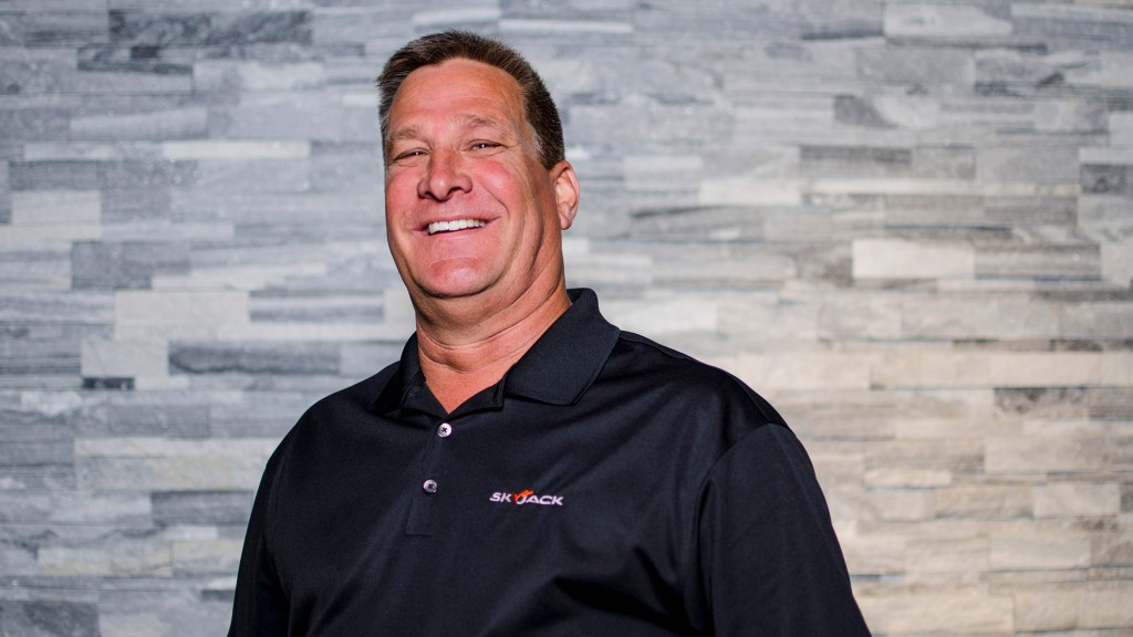 Over the past five years Dave was a National Account Manager for Skyjack Inc and was always professional, diligent, and above all honest. He built relationships with coworkers and clients, which turned quite easily into friendships.