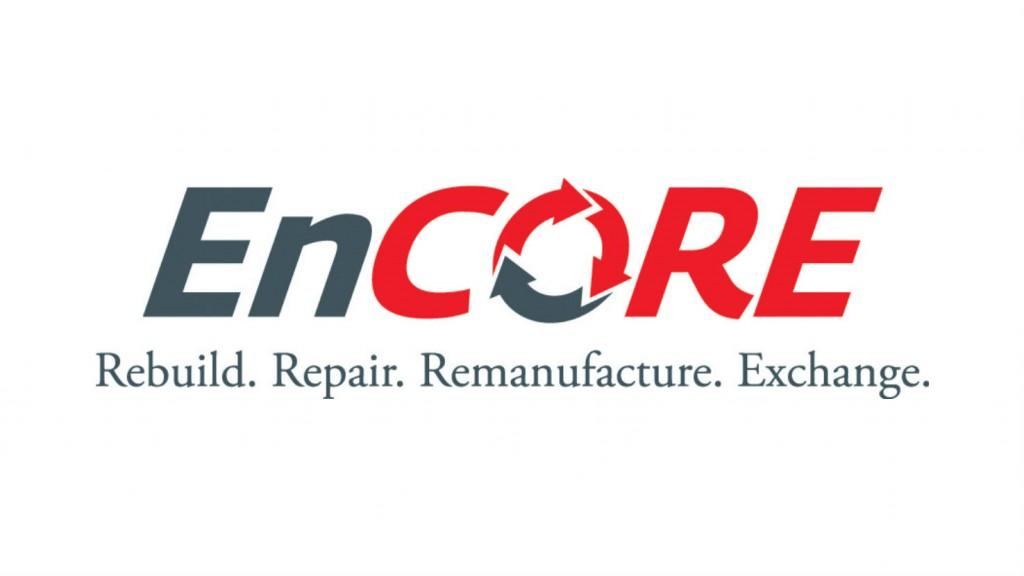Manitowoc adds B.C. and eastern U.S. dealers to EnCORE program