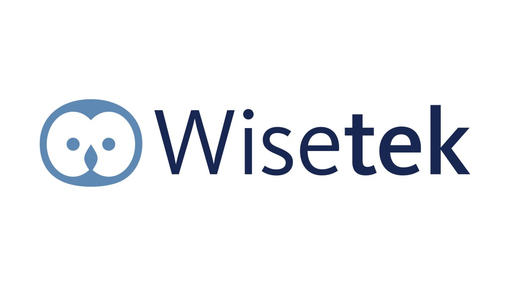 Wisetek's expansion into Dubai, which will be the company's primary hub for the Middle East and Africa region, is a new milestone in development of its international footprint.