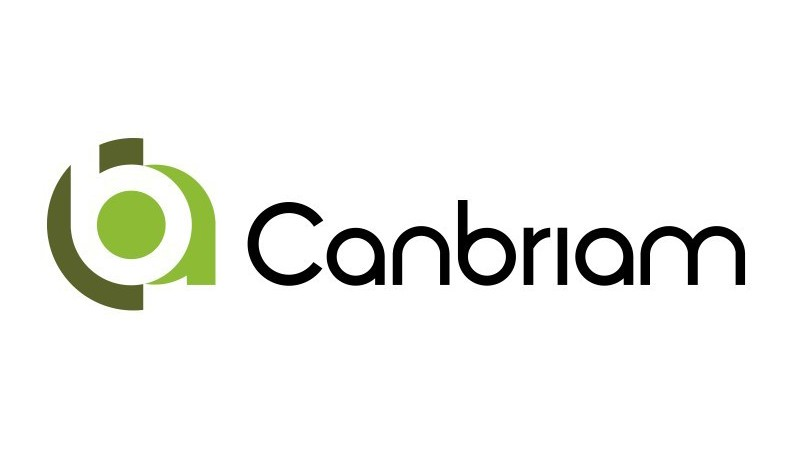 """""""We are pleased to close this acquisition and look forward to a seamless integration with Pacific Oil and Gas,"""" said Paul Myers, Canbriam's President and Chief Executive Officer."""