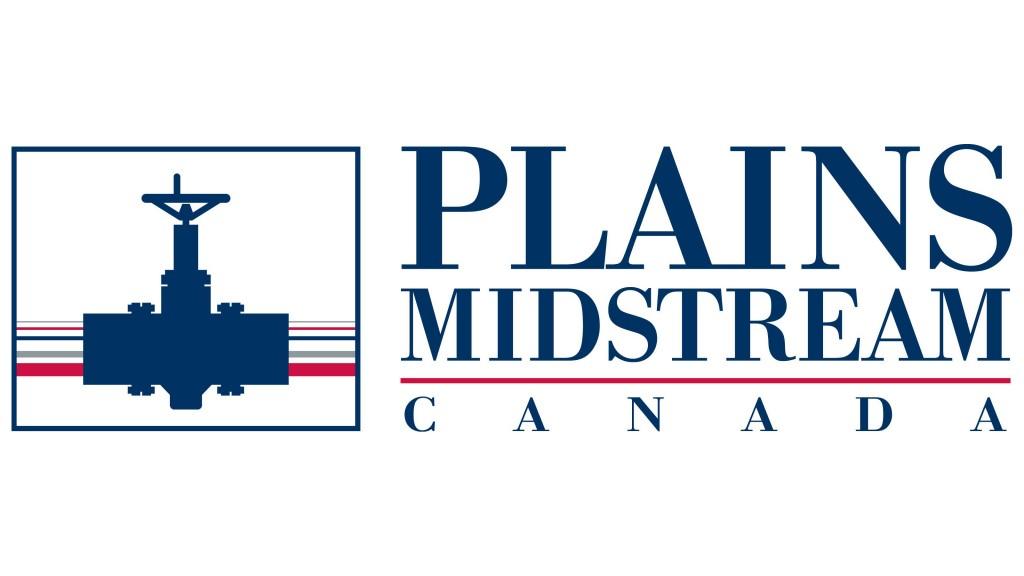 0163/40748_en_e55a7_43487_plainsmidstream-approved-logo-2012-copy.jpg