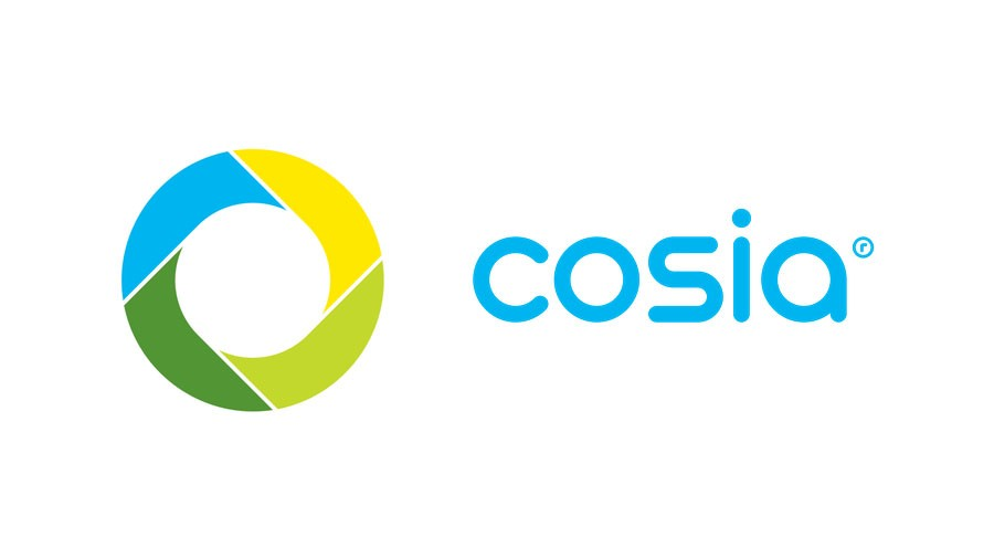 The announcement brings to conclusion an executive search, initiated when COSIA's inaugural Chief Executive stepped down, earlier this year, after seven years as head of the organization.