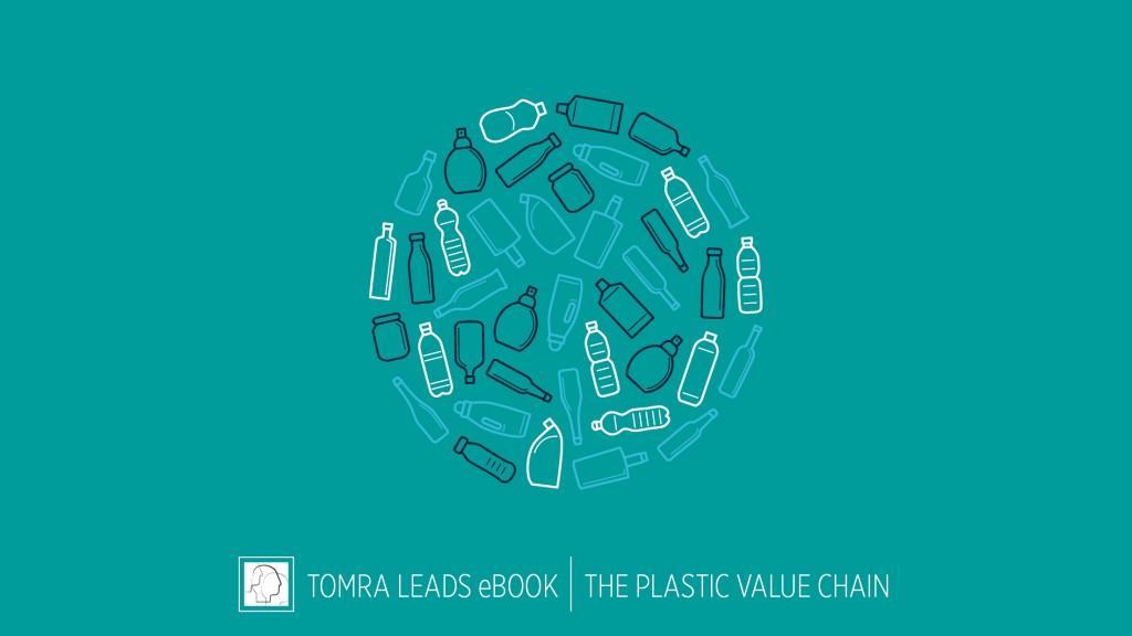 tomra bottles infograph