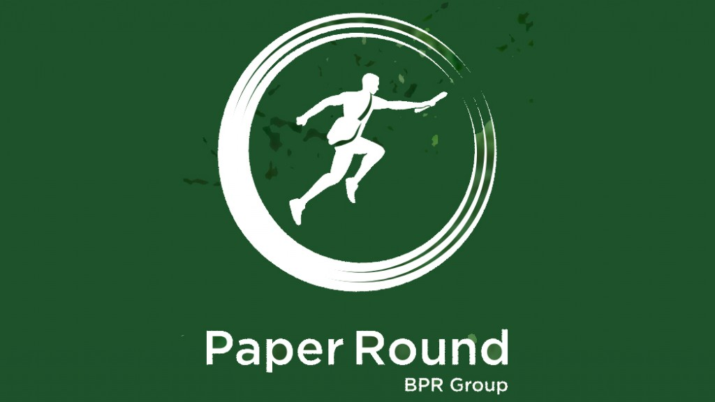Paper Round, established in 1988 by Friends of the Earth and now a separate commercial company, collects a wide spectrum of waste including mixed recycling, food, general waste, paper, glass, coffee grounds, coffee cups, electrical & furniture, cardboard, IT, batteries & toners and hazardous waste.