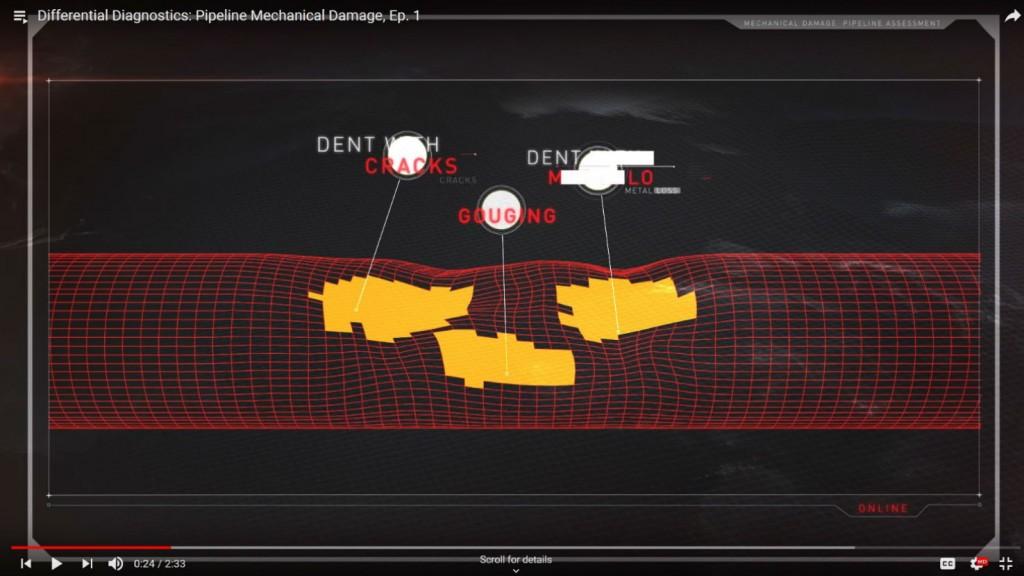 0164/40869_en_835c3_43603_tdw-video-series-screenshot.jpg