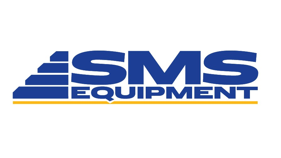 SMS Equipment launches new website for streamlined service