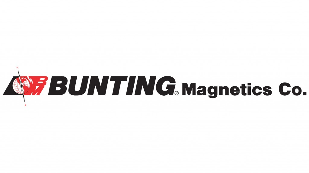 Founded in 1959 by Walter F. Bunting in Chicago, Illinois, the company has remained family-owned and family-operated ever since.