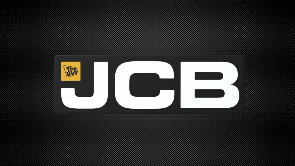 """The entire JCB team is extremely proud of Anthony and Victor. This achievement is a true representation of their hard work and dedication,"" said Tonya Poole, vice president of Human Resources at JCB North America."