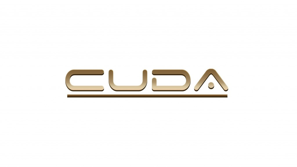 """Glenn Dawson, President and Chief Executive Officer of Cuda stated: """"This is a significant transaction for Cuda shareholders in its magnitude and strategic creation of a pure play company in the Powder River Basin which has been described as the 'Permian of the Rockies'."""