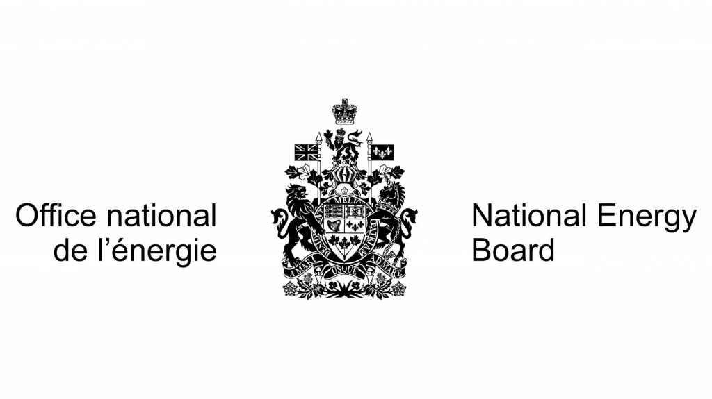 Based on the evidence presented, the NEB found that the Coastal GasLink Pipeline Project is properly regulated by the province of British Columbia.