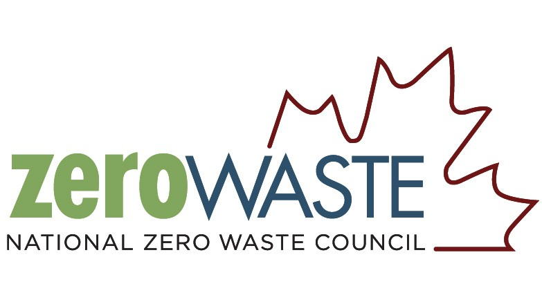 National Zero Waste Council focused on relationship between food waste and packaging