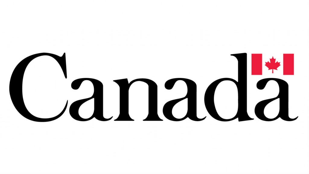 0164/40994_en_cf588_43104_canada-government-logo-2019.jpg