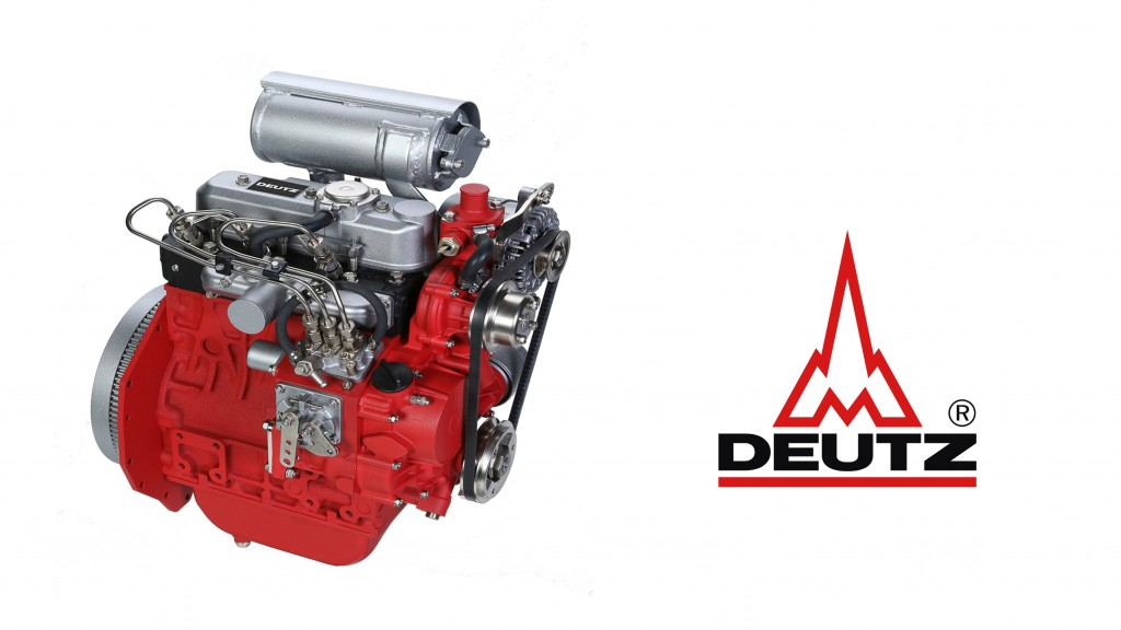 First half of 2019 shows revenue and earnings growth for DEUTZ