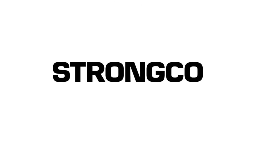 """We are pleased to report that our profits are continuing to grow. Excluding the additional non-cash expenses due to IFRS 16 (more below), the bottom line grew by $0.5 million in the quarter and $1 million year-to-date,"" said Robert Beutel, Executive Chairman of Strongco."