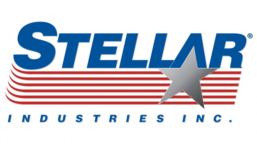 Stellar Industries appoints new product manager