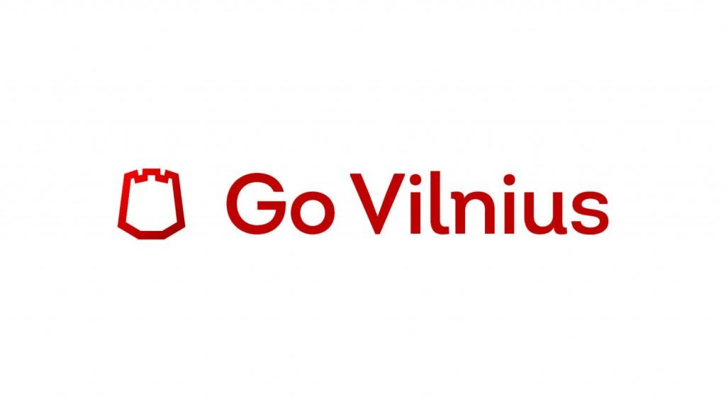 0165/41078_en_4d684_43813_go-vilnius-logo.jpg