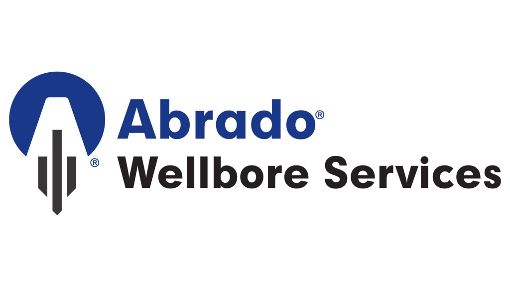 The multi-year contract is the largest single contract won by Abrado in its 10-year history.