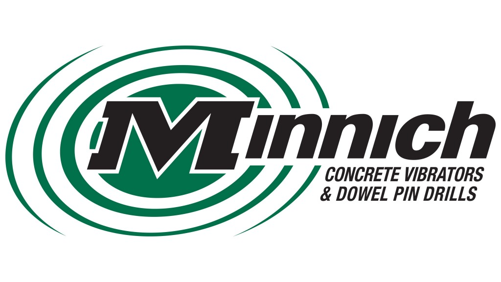 """Minnich is committed to continuous improvement as a partner for our dealers and end users,"" said Todd Jurjevic, Minnich President/Chief Sales Officer."