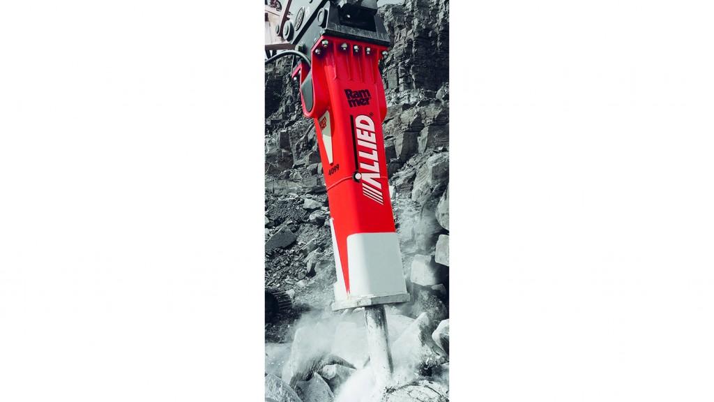 0165/41096_en_38606_43832_allied-hammer.jpg