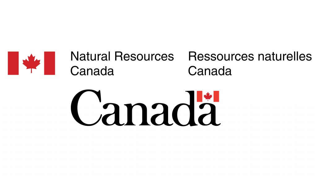 Canada's Minister of Natural Resources​, the Honourable Amarjeet Sohi, today announced up to $6 million in funding for Indigenous communities in British Columbia and Alberta to increase their participation in energy infrastructure projects.
