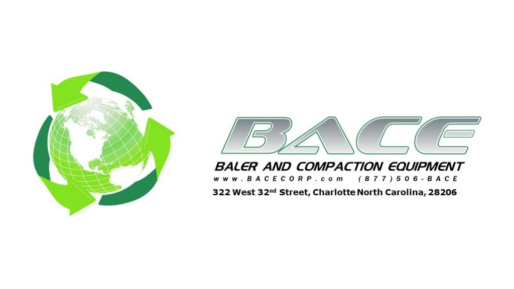 """BACE's issued patent provides clear evidence to our customers that BACE's intellectual property and related products provide an unequivocal competitive advantage. """