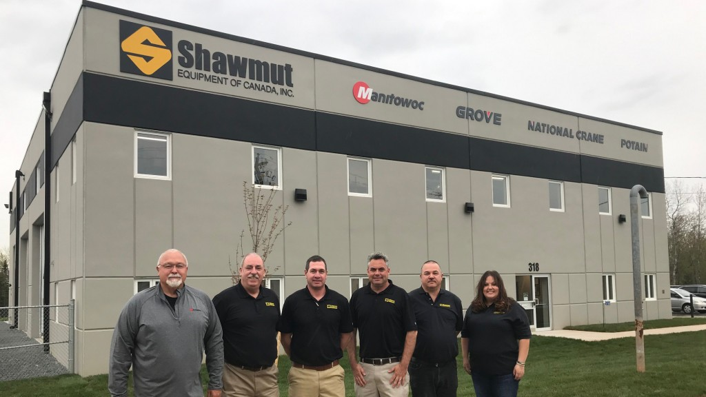 0166/41275_en_a36c9_44014_shawmut-equipment-opens-new-facility-in-halifax-to-help-support-demand-for-manitowoc-cranes-1-copy.jpg