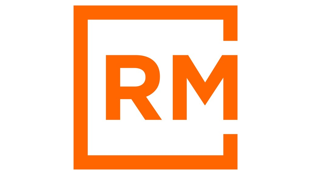 RMC Group of Companies continues to grow its presence in the Alberta market