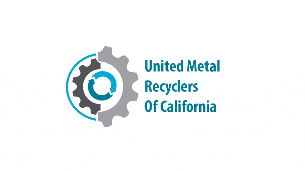 """DTSC is proposing to arbitrarily change the definition of what metal is toxic,"" Riesgo said. ""It is shameful and the reason why our coalition is growing so fast."""