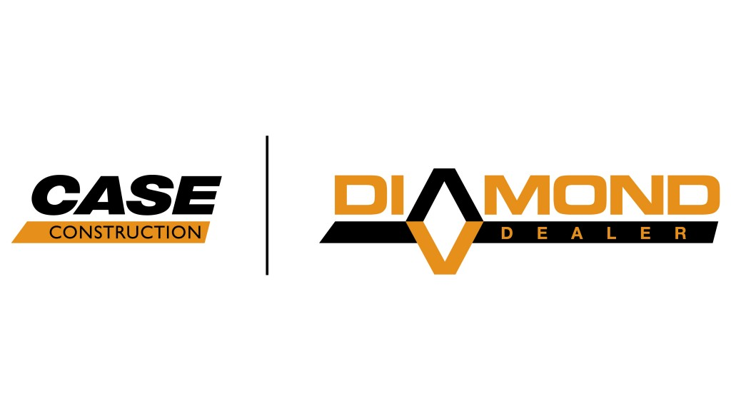 """Our 2019 Diamond Dealer and Gold Dealer Award winners have all shown a commitment to further developing the CASE brand in North America, as well as a continued dedication to providing the ultimate ownership experience for CASE customers,"" says Brian Weisbaum, director of dealer development — North America, CASE Construction Equipment."