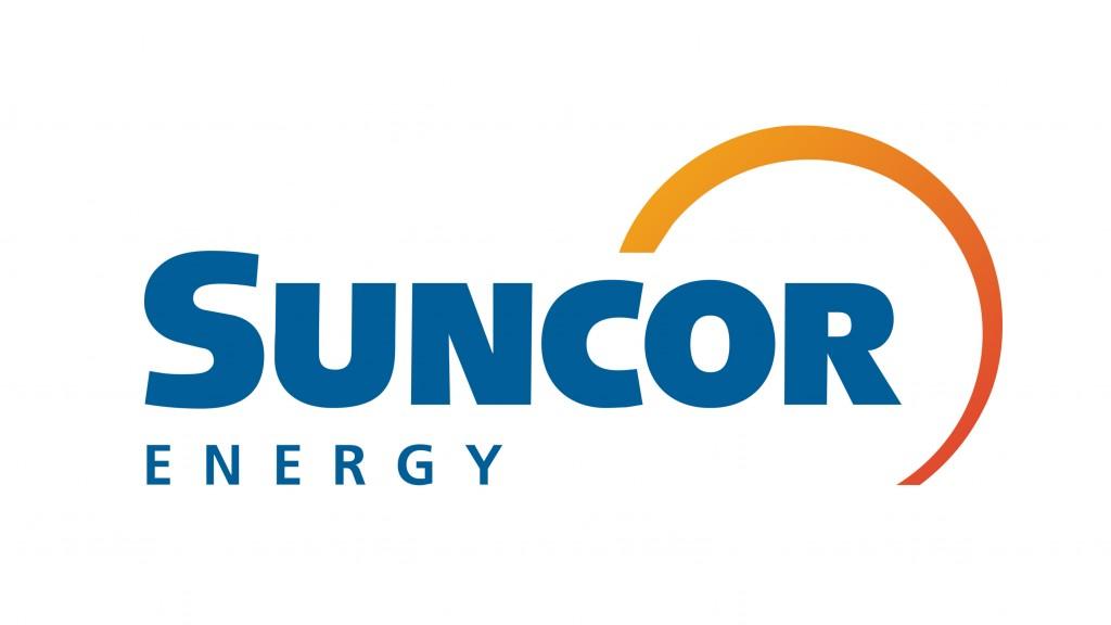 $1.4 billion power cogen plant planned for Suncor's oil sands base plant