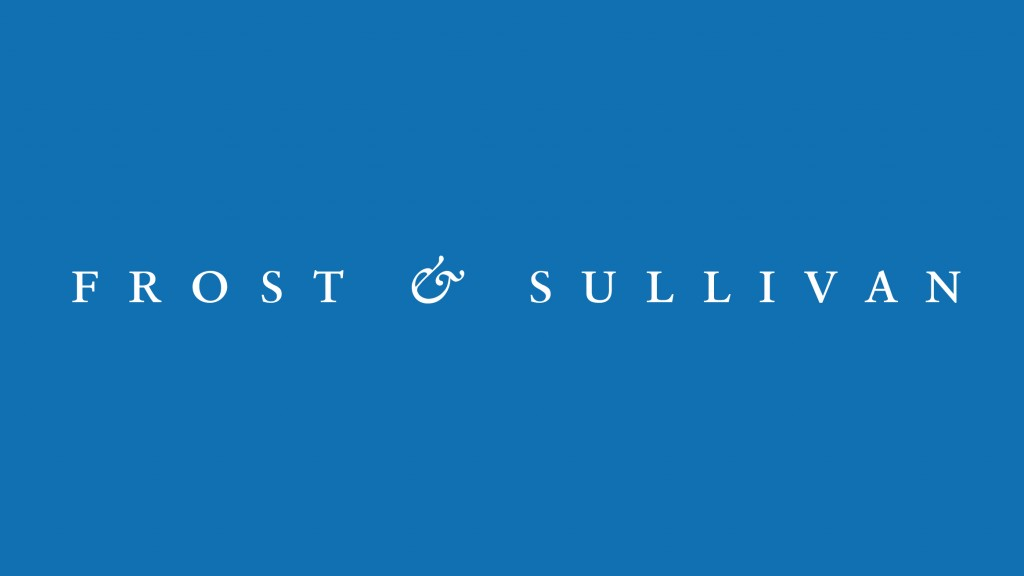 Frost & Sullivan's recent analysis, Global Oil and Gas Personal Protective Equipment Market, explores the factors and trends that have shaped the global oil and gas PPE landscape, the challenges that lie ahead, and the opportunities that can be tapped.