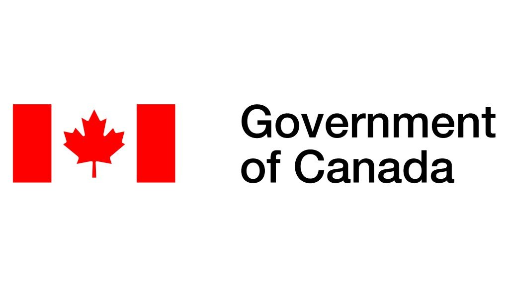 Government of Canada invests in solutions to recycle fibreglass boats