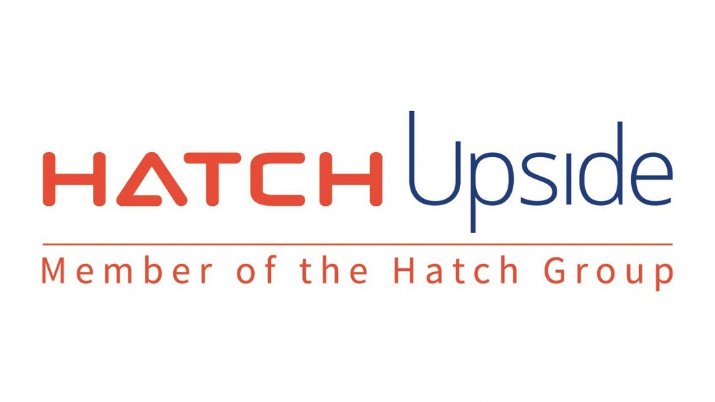 Hatch strengthens oil and gas portfolio with acquisition of Upside Engineering Ltd.