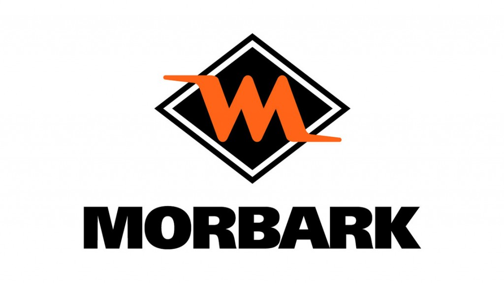 """Together with Stellex, Morbark has achieved our strategic vision by greatly enhancing operations and implementing lean initiatives and best-in-class manufacturing practices that have resulted in new and improved redesigns, significant reductions in lead times, and improved delivery performance,"" said Dave Herr, Chief Executive Officer of Morbark."