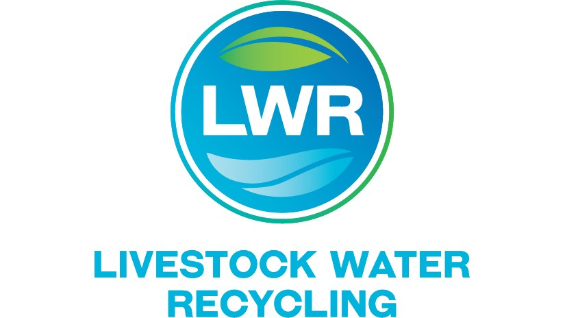 Livestock Water Recycling named finalist in Grow-NY Business competition