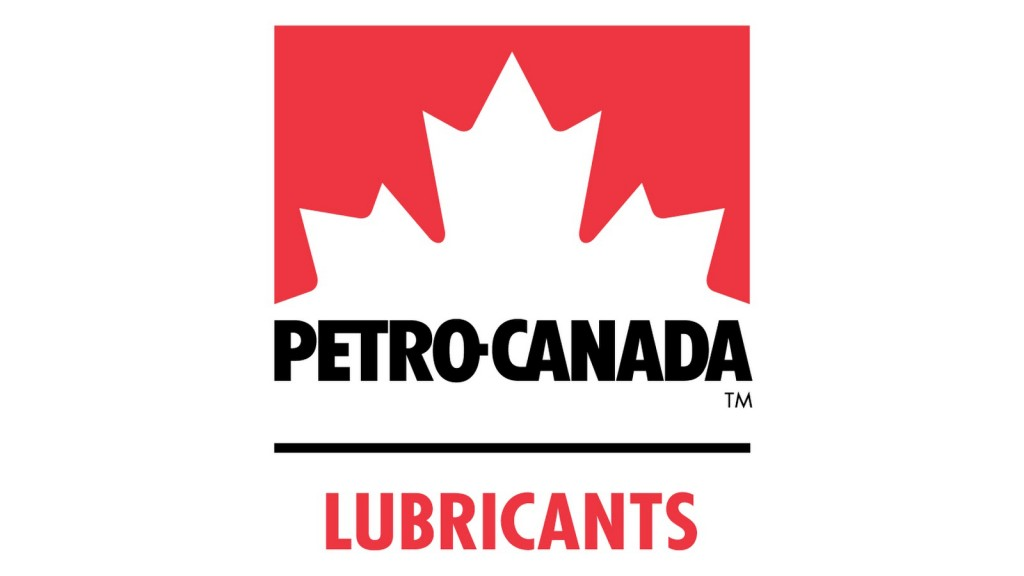 """""""Both TRAXON Synthetic 75W-85 and DURON Advanced 5W-30 are specially formulated to exceed industry requirements and to offer improved performance and protection for fleets.""""  said Alex Buczek, category manager of Heavy-Duty Engine and Driveline Oils, Petro-Canada Lubricants."""