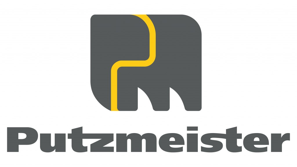 Putzmeister plans continued growth of dealer network through 2020