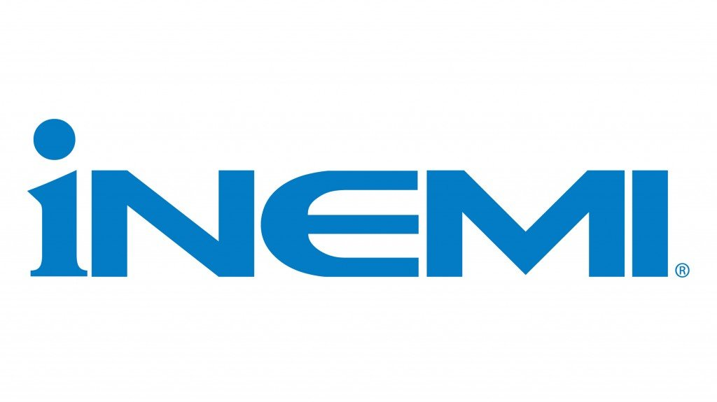 iNEMI's Value Recovery project demonstrates a circular economy for hard disk drives