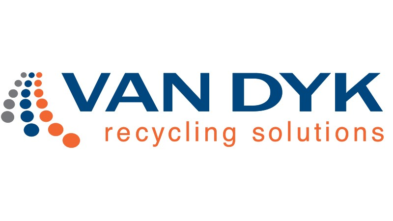 """The program will use Van Dyk's education facility and classroom space for a seminar illustrating what it means for plastic packaging to be """"recyclable"""" and why the design of plastic packaging is so important in determining its recyclability."""