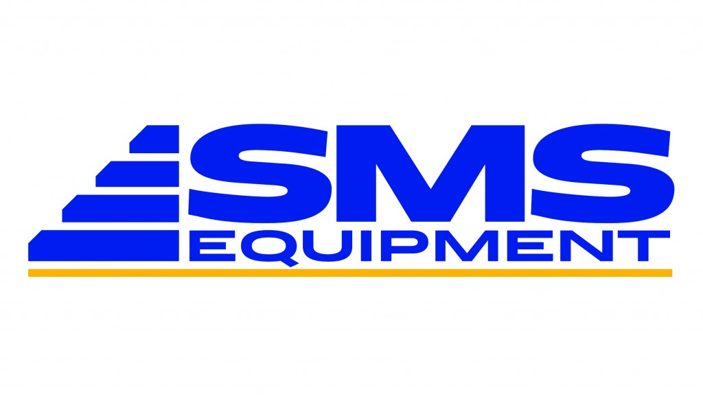SMS Equipment and Wirtgen Group mutually terminate distribution agreement