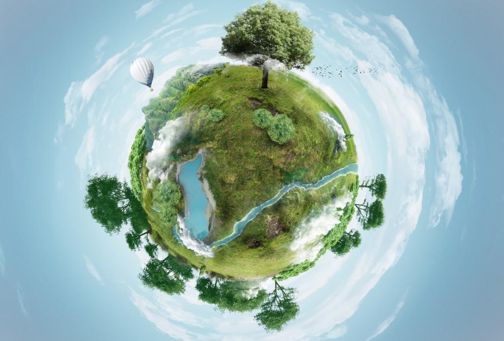 0168/41944_en_8e960_44655_tomra-globe-earth-environment-image.jpg