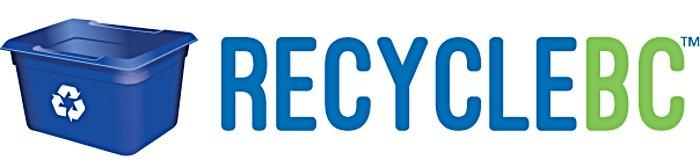 0168/41947_en_7a583_34321_recyclebc-logo-2017.jpg